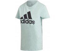 adidas Badge of Sport Shirt Women