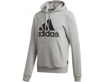 adidas Badge of Sport Hoodie Men