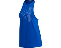 adidas Badge of Sport Tanktop Women