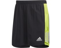 adidas Own The Run 7'' Short Men