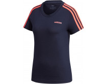 adidas Essentials Slim Shirt Women