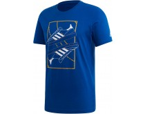 adidas HB Spezial Boost Shirt Men