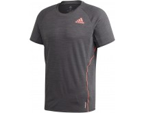 adidas Runner Shirt Men