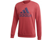 adidas Favourite Sweatshirt Men