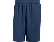 adidas 3-Stripes 9 Inch Short Herren