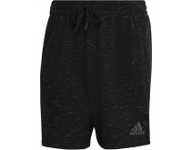 adidas Essentials Mel Short Men