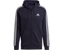 adidas Essentials Fleece FZ Jacke Herren