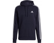 adidas Essentials Hoodie Men