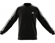 adidas Essentials Sweatshirt Men