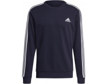 adidas Essentials Sweatshirt Herren