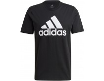 adidas Essentials Shirt Men