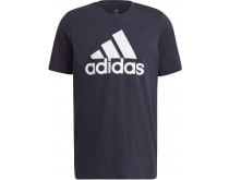 adidas Essentials Shirt Herren