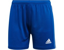 adidas Squadra 21 Short Women