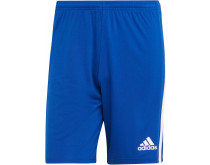 adidas Squadra 21 Short Men