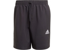 adidas Essentials Chelsea Short Men