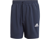 adidas Ess. 3S Chelsea Short Men