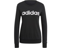 adidas Essentials Sweatshirt Damen
