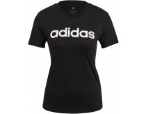 adidas Ess. Slim Logo Shirt Women