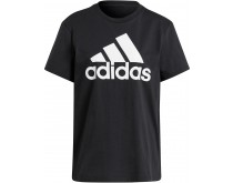 adidas Essentials BF Shirt Damen