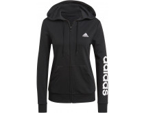 adidas Essentials FZ Logo Hood Women