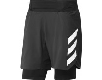 adidas Agravic 2in1 Short Men