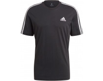 adidas Essentials Shirt