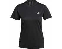 adidas 3-Stripes Sport Shirt Women