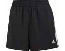 adidas 3-Stripes Woven Short Women