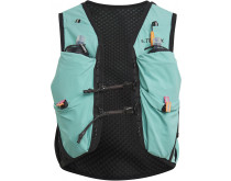 adidas TERREX Trail Run Vest