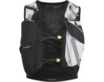 adidas TERREX Trail Run Backpack