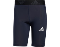 adidas Techfit Short Tight Men