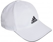 adidas A.R BB Cap Men
