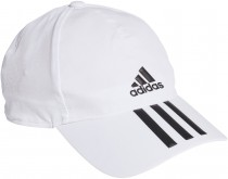 adidas A.R BB 3-Stripes Cap Damen