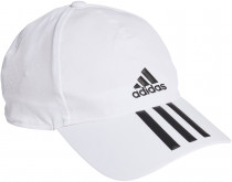 adidas A.R BB 3-Stripes Cap Men