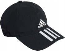 adidas A.R BB 3-Stripes Cap Women