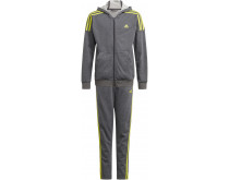 adidas Hooded Trainingspak Boys