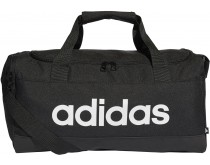 adidas Linear Duffel Bag S