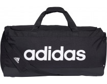 adidas Linear Duffel Bag L