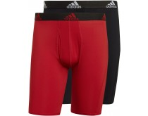 adidas BOS Brief 2-pack Boxers