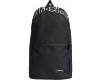 adidas Daily Backpack III