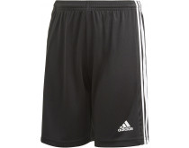 adidas Squadra 21 Short Kids