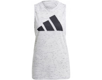 adidas Winners 2.0 Tanktop Women
