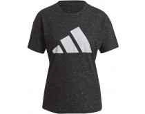 adidas Winners 2.0 Shirt Women