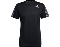 adidas Aero 3-Stripes Shirt Men