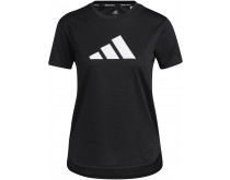 adidas Big Logo Shirt Women