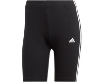 adidas Essentials Tight Women