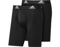 adidas BOS Brief 2er Pack Boxers