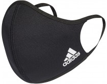 ADIDAS Mouth Mask 3-pack