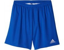 adidas Parma 16 Shorts with inner pants