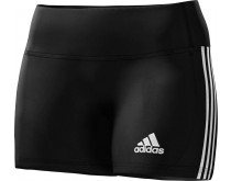 adidas MiTeam X Volleybal Tight Women